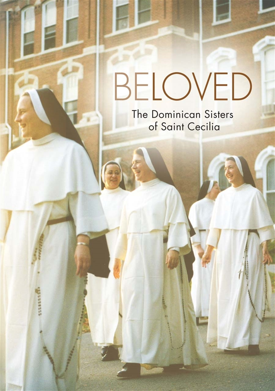 "Documentary ""Beloved The Dominican Sisters of St. Cecilia"""